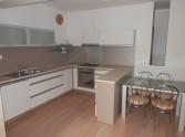 Predávame 3 izbový byt v novostavbe v centre Púchova