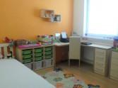 Ponúkame na predaj 3 - izbový byt v Pruskom