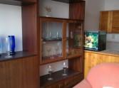 1-izbový byt na Rastislavovej ulici