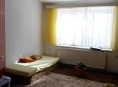 Ponúkame na predaj 3-izbový byt v Pruskom