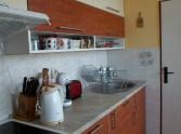 Ponúkame na predaj 3-izbový byt v centre Ladiec