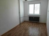 Ponúkame na predaj 3-izbový byt v Lednických Rovniach