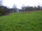 Pozemky v Lazoch pod Makytou za CENU: 1 €/m2
