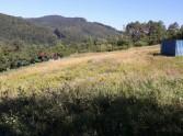 Pozemky na výstavbu RD v Hornej Breznici