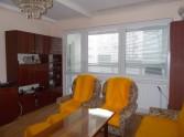 Ponúkame na predaj 3-izbový byt na Pribinovej ulici v Púchove !