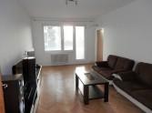 Ponúkame na predaj 3 izbový byt v Považskej Bystrici na ulici Lánska.