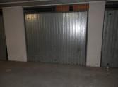 Ponúkame na predaj garáž v Púchove