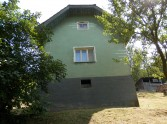 Predávame RD v obci Lazy pod Makytou- časť Dubková
