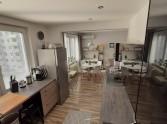 Predávame 4-izbový byt v Púchove