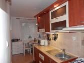 Predávame 3-izbový byt na Rastislavovej ulici v Púchove